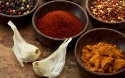 7 ισχυρά παυσίπονα… στην κουζίνα μας!