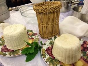 Ανακοίνωση - πρόσκληση για την διεθνή έκθεση τροφίμων και ποτών Anuga 2017