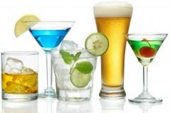 Σε πόσο χρόνο αποβάλλουμε το αλκοόλ από τον οργανισμό μας;