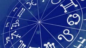 Εβδομαδιαίο Αστρολογικό Δελτίο 26-10/1-11-2014