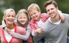 Παιδί και Ενήλικες: Οριοθέτηση ή αυστηρότητα;