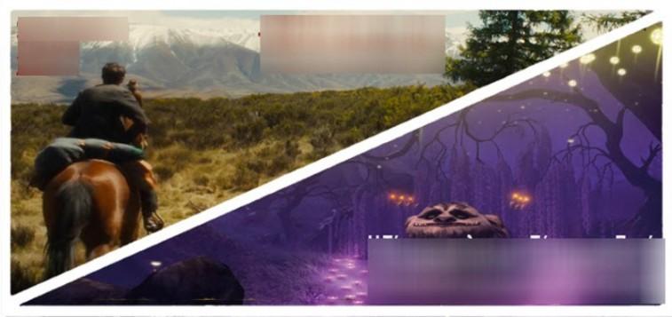 Με ποιες ταινίες ανοίγει την εβδομάδα του το Cine Manto