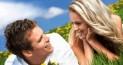 Μια ευτυχισμένη γυναίκα διατηρεί έναν ευτυχισμένο γάμο