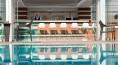 Δύο νέα ξενοδοχεία στη λίστα των small luxury hotels