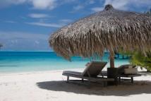 Σε ποια νησιά θα μπορέσουν να κάνουν δωρεάν διπλάσιες διακοπές οι δικαιούχοι του Κοινωνικού Τουρισμού