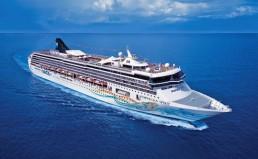 Τα ελληνικά νησιά στο πρόγραμμα κρουαζιέρας της Norwegian Cruise Lines και το 2017