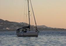 Συνελλήφθη κυβερνήτης σκάφους στον Άγιο Γιάννη