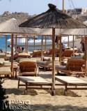 Ξεκινά σήμερα η υποβολή αιτήσεων των τουριστικών επιχειρήσεων για τον κοινωνικό τουρισμό - Όλη η εγκύκλιος