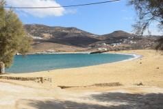 Δήμος Μυκόνου: Αποκατάσταση της αλήθειας
