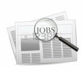 Μύκονος: Ζητούνται υπάλληλοι για το κατάστημα GERMANOS