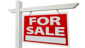 MYKONOS DAILY - Μικρές Αγγελίες: Πωλείται οικόπεδο 8 1/2 στρέμματα...