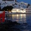 Αδυναμία στη Μύκονο δείχνουν οι Ισπανοί για το Πάσχα
