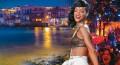 Χορός εκατομμυρίων για μια θέση στη νύχτα της Μυκόνου - Τα στέκια του διεθνούς jet set ετοιμάζουν απόβαση στο νησί