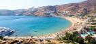 Ιος, Υδρα, Φολέγανδρος, τα 3 δημοφιλέστερα νησιά στη Μεσόγειο