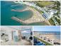 Τα 7 πιο μαγευτικά παραθαλάσσια ξενοδοχεία της Ελλάδας
