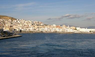 Από 1η Ιουνίου η εφαρμογή του ΦΠΑ 24%, πώς επηρεάζονται τα νησιά