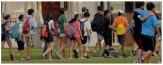 Εξετάσεις στην Μύκονο για χαρισματικά παιδιά από το Κολλέγιο Ανατόλια και το Πανεπιστήμιο John Hopkins