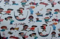 Το Mykonos Daily προτείνει: «Σχέσεις γονέων παιδιών δυσκολίες, προκλήσεις, υπερβάσεις... » την Τετάρτη στο Γρυπάρειο