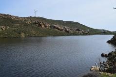 Η «Παγκόσμια Ημέρα Νερού» είναι ένα στοίχημα για το μέλλον