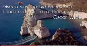 Τρία χρυσά βραβεία η ταινία για την Ελλάδα