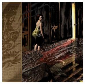 Artwalks: Εικαστική παρέμβαση σε σημεία της Ερμούπολης