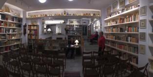 Αποσπερίδα αφιερωμένη στον μουσουργό Franz Liszt την Κυριακή στη Στέγη Μελέτης