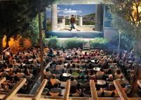 «Η Μύκονος και άλλες ιστορίες» Κινηματογραφικό αφιέρωμα αυτή την εβδομάδα στο cine Manto