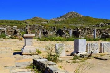 Η νέα σύνθεση του Κεντρικού Συμβουλίου Νεωτέρων Μνημείων