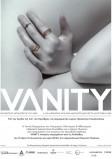 Vanity: Ιστορίες Κοσμημάτων από τις Κυκλάδες στο αρχαιολογικό μουσείο Μυκόνου