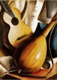 Πρόταση του Διεθνούς Φεστιβάλ Κλασικής Μουσικής Κυκλάδων και της Κρατικής Ορχήστρας Αθηνών για υλοποίηση δράσεων στο Νότιο Αιγαίο