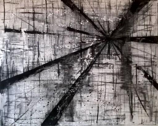 Χώρος τέχνης για ένα μήνα ο Επιβατικός Σταθμός στο παλιό λιμάνι
