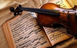 Χορωδιακή βραδιά «Η μουσική ανά τους αιώνες» στο Γρυπάρειο Πολιτιστικό Κέντρο