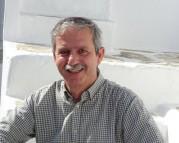 Παραιτήθηκε από Δημοτικός Σύμβουλος ο Δημήτρης Ρουσουνέλος