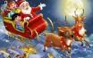 Το πρόγραμμα των Χριστουγεννιάτικων εκδηλώσεων από το Δήμο Μυκόνου