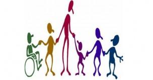 Άρθρο του Τριαντάφυλλου Τριανταφυλλίδη για την Παγκόσμια Ημέρα Ατόμων με Αναπηρίες