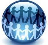 Χρηματοδότηση κοινωνικών δομών από την Περιφέρεια Νοτίου Αιγαίου μέσω του Επιχειρησιακού Προγράμματος Νότιο Αιγαίο 2014-2020
