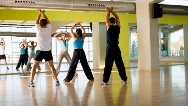 Σωματική άσκηση, πρωινό και καλός ύπνος