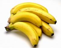 Μύκητας απειλεί με εξαφάνιση τις μπανάνες