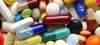 Σχηματισμός δικογραφίας για ιστοσελίδες που προωθούσαν παράνομα φαρμακευτικά σκευάσματα