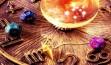 Οι αστρολογικές προβλέψεις της ημέρας 20.11.14