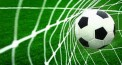 Τελευταίοι και Σημερινοί αγώνες Πρωταθλήματος Ποδοσφαίρου