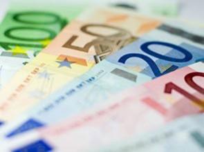 20 Λύσεις για εξοικονόμηση χρημάτων
