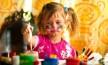 Πώς θα καταλάβω αν το παιδί μου είναι χαρισματικό;