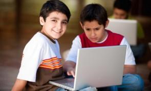 Ιστοσελίδες που καλλιεργούν τη δημιουργικότητα των παιδιών